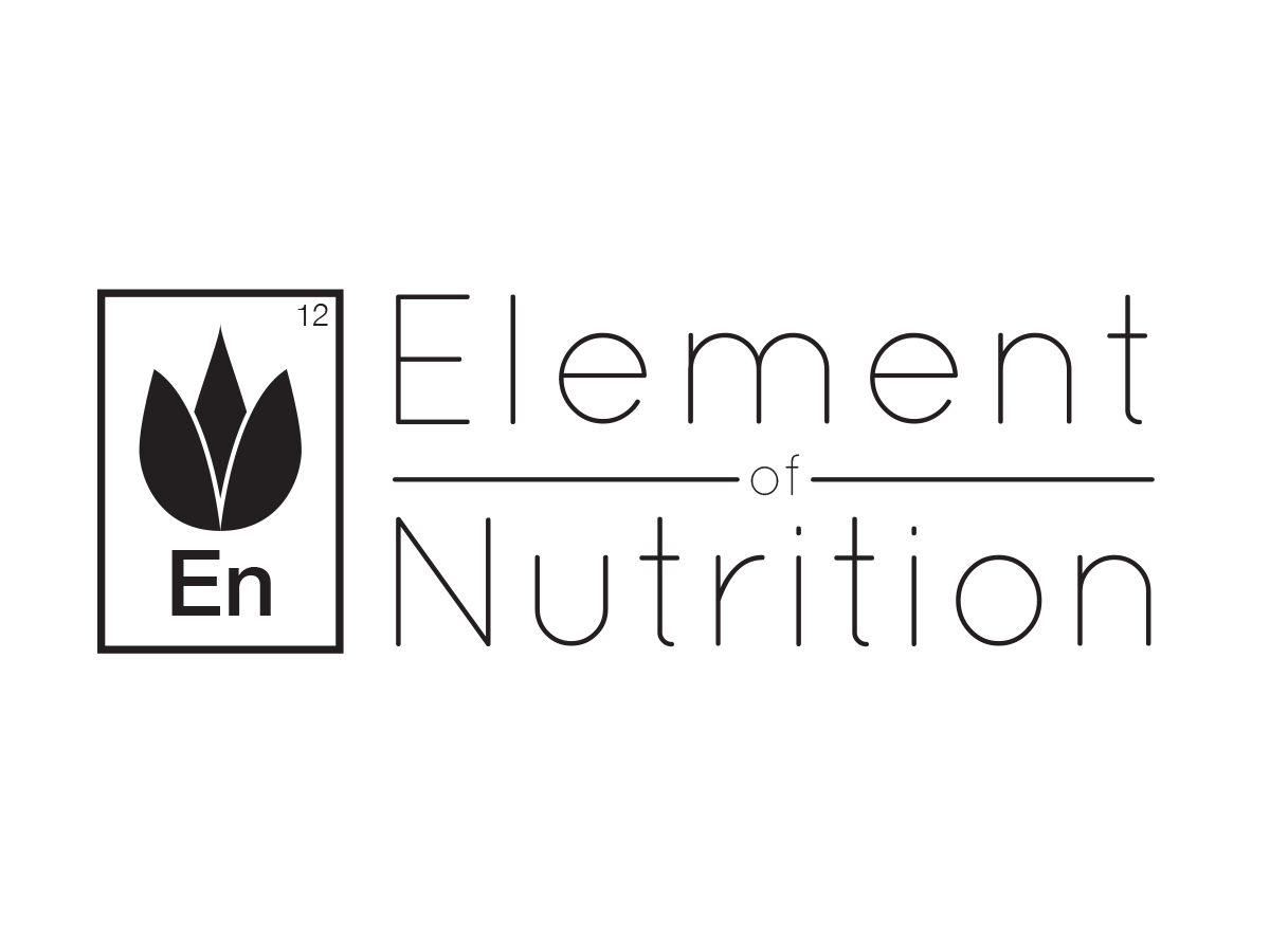 Element of Nutrition